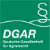 Deutsche Gesellschaft für Agrarrecht